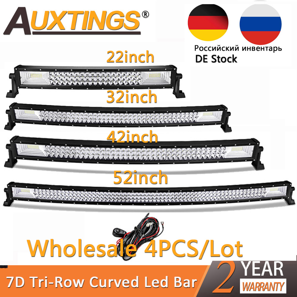 Auxtings Wholesale 4pcs/Lot 22