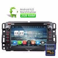 OBD II OBD2 Elm327 Eonon Android 6 0 2GB Octa Core Car DVD Player Stereo GPS