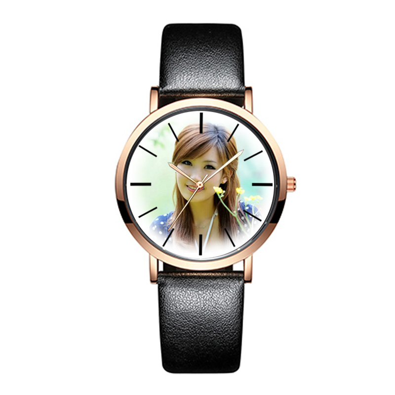 Switzerland Swiss watch