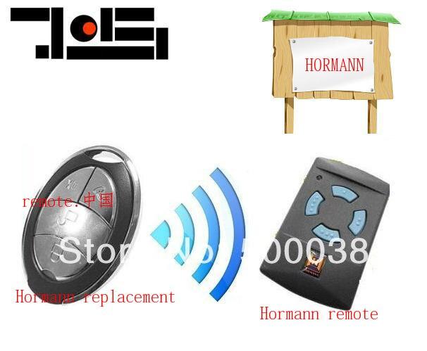 after market Hormman remote ,marantec remote duplicator after market merlin plus compatible remote suit c945 940 933 dhl free shipping