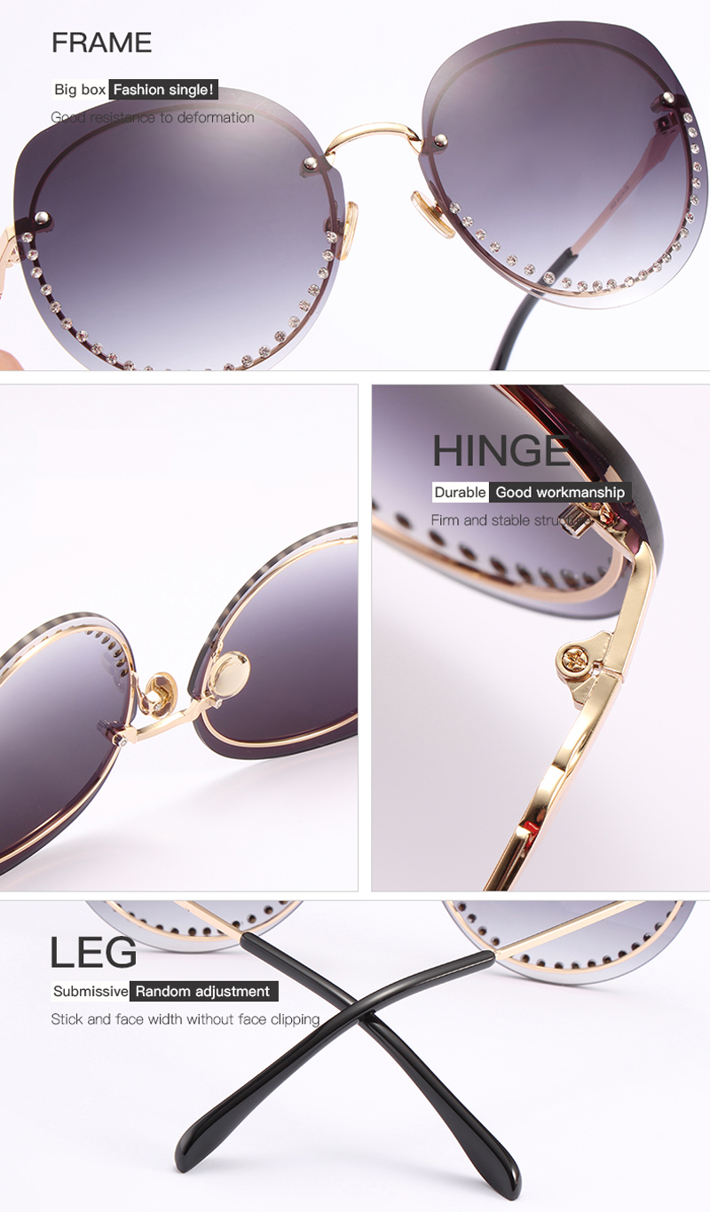 cat eye sunglasses 7146 details (9)
