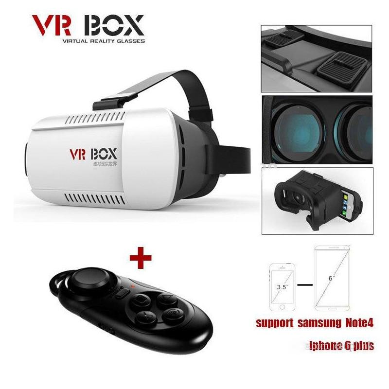 2015 <font><b>Hotsale</b></font> 3D cardboard <font><b>VR</b></font> <font><b>BOX</b></font> Version <font><b>VR</b></font> <font><b>Virtual</b></font> <font><b>Reality</b></font> <font><b>Glasses</b></font> 3d movies and 3d Games Movie for 4.7