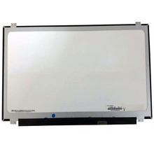 15.6 Slim สำหรับ Lenovo Y50 70 Z510 B50 B50 30 G50 G50 45 G50 70 G50 75 Z50 70 S5 S531 แล็ปท็อปจอแสดงผล LED 30pin 1366*768