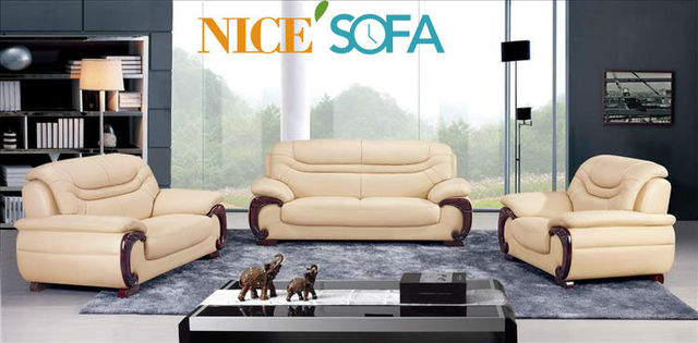 Dubai Living Room Furniture Best Colors Neutral Modern New Design Sofa A708 In Sofas