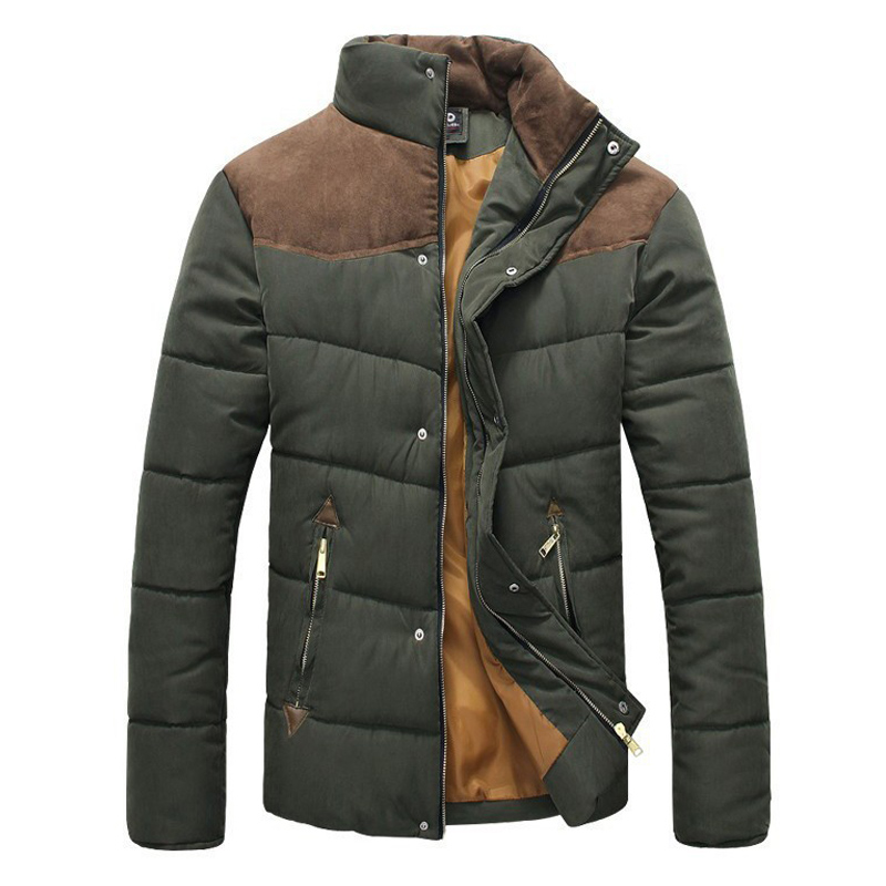 HEE-GRAND-2016-Hot-Sale-Men-Winter-Splicing-Cotton-Padded-Coat-Jacket-Winter-Plus-Size-Parka (3)