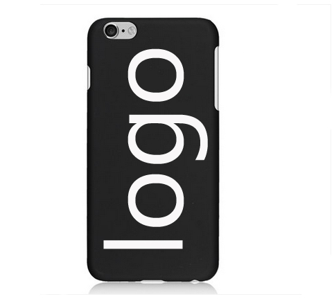 DIY marke <font><b>logo</b></font> sport <font><b>logo</b></font> auto <font><b>logo</b></font> für Apple <font><b>Iphone</b></font> 6 6 s & 6 6 s Plus image