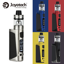 Original 80W Joyetech eVic Primo Mini Kit with ProCore Aries Tank ProC1/ ProC1-S Head Joyetech eVic Primo Mini Mod No Battery