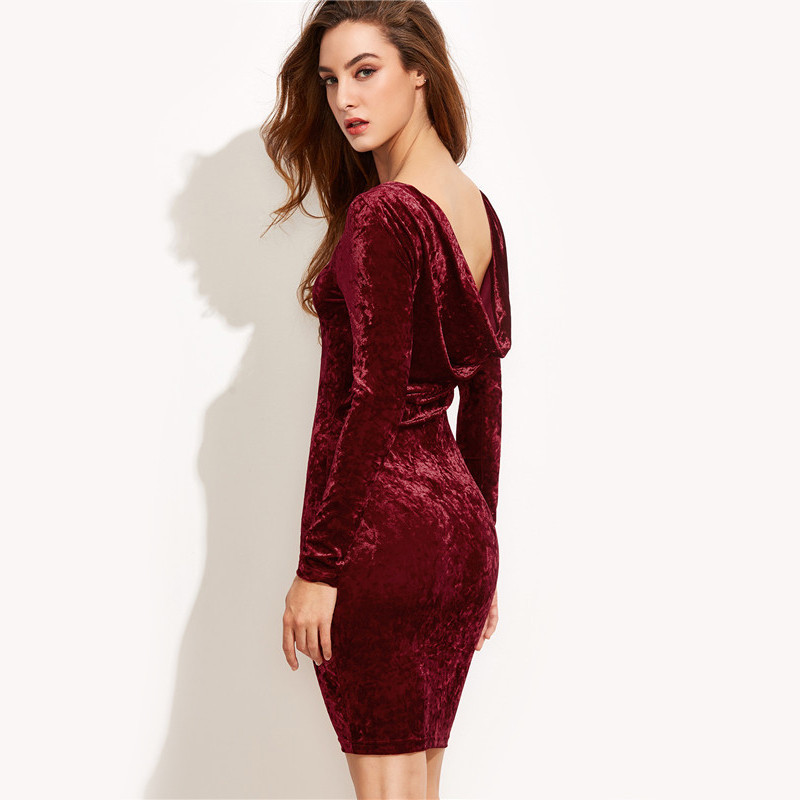 dress160919707 (2)