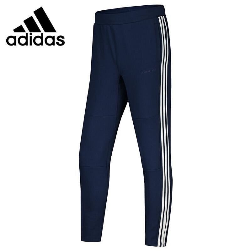 Original New Arrival 2017 Adidas NEO Label M FRN EG TP Men's Pants Sportswear original new arrival 2018 adidas neo label ce trackpant men s pants sportswear