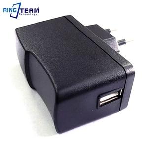 Image 5 - Batterie externe AC PW20 câble usb + NP FW50 batterie factice + 15 W chargeur pour Sony A7S2 A7S A7II A7R A7RII a7m2 A37 A6000 A6300 A6500 A7000