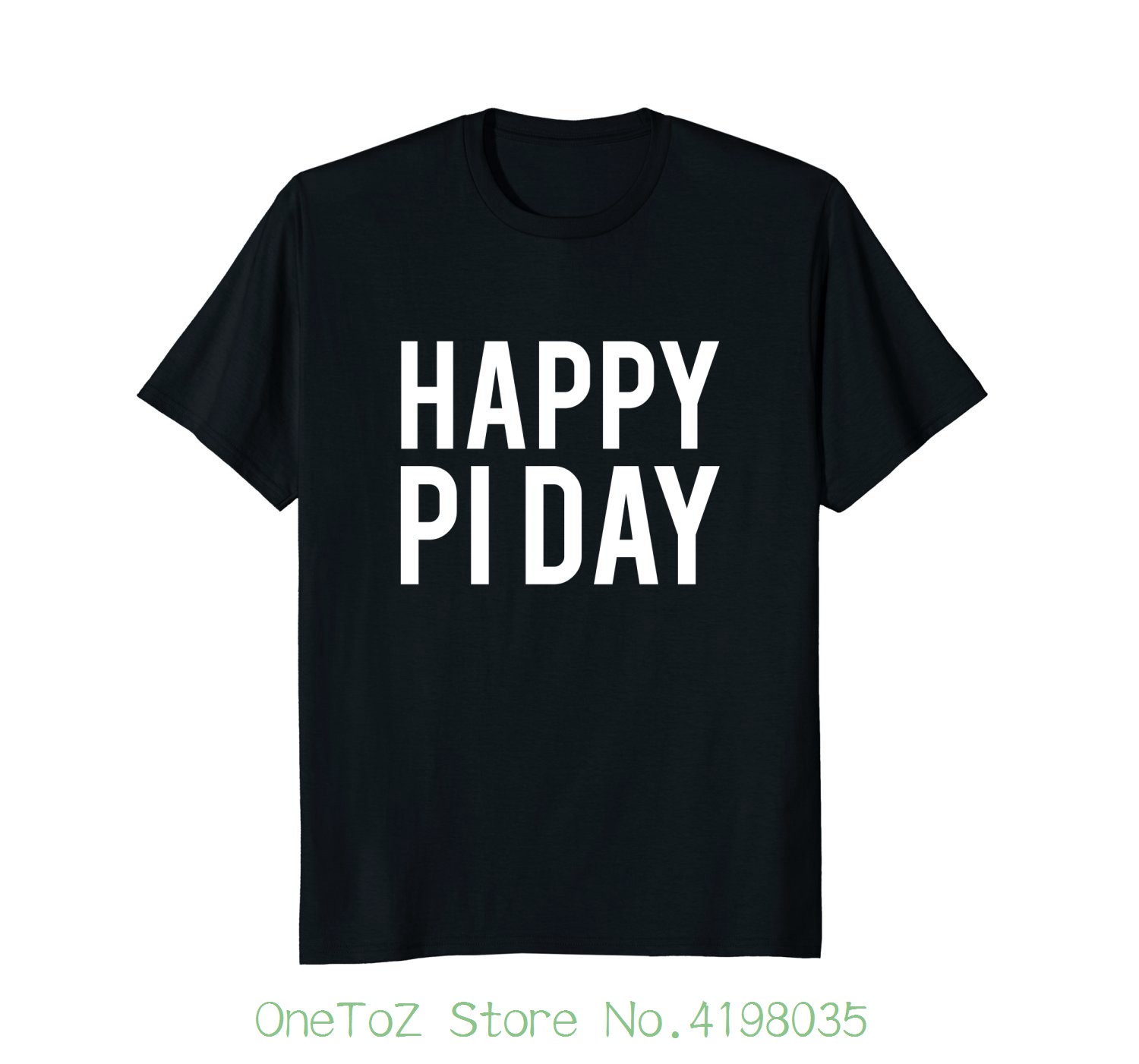 Pi Day Tshirts For Men Women Happy Pi Day Funny Math Shirts Top Quality Cotton Casual Men T Shirts Men Free Shipping