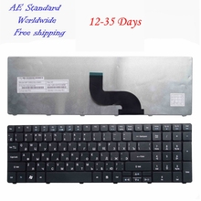 цена на Russian Laptop Keyboard for Packard Bell Easynote TE69KB TE69HW LE69KB Q5WPH Q5WT6 LE11 RU