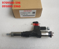 https://ae01.alicdn.com/kf/HTB1mbgkaaWs3KVjSZFxq6yWUXXaf/4-PCS-Original-Common-Rail-Injector-095000-5960-9709500-596.jpg