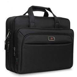 Bolsas de negócios masculino grande capacidade homem ombro satchels bolsa para portátil sacos crossbody para as mulheres pasta de escritório bolsa modis