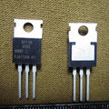 20 шт. BT138-600E BT138-600 12А 600 В К-220 Симисторы логический уровень Тиристорный #20242
