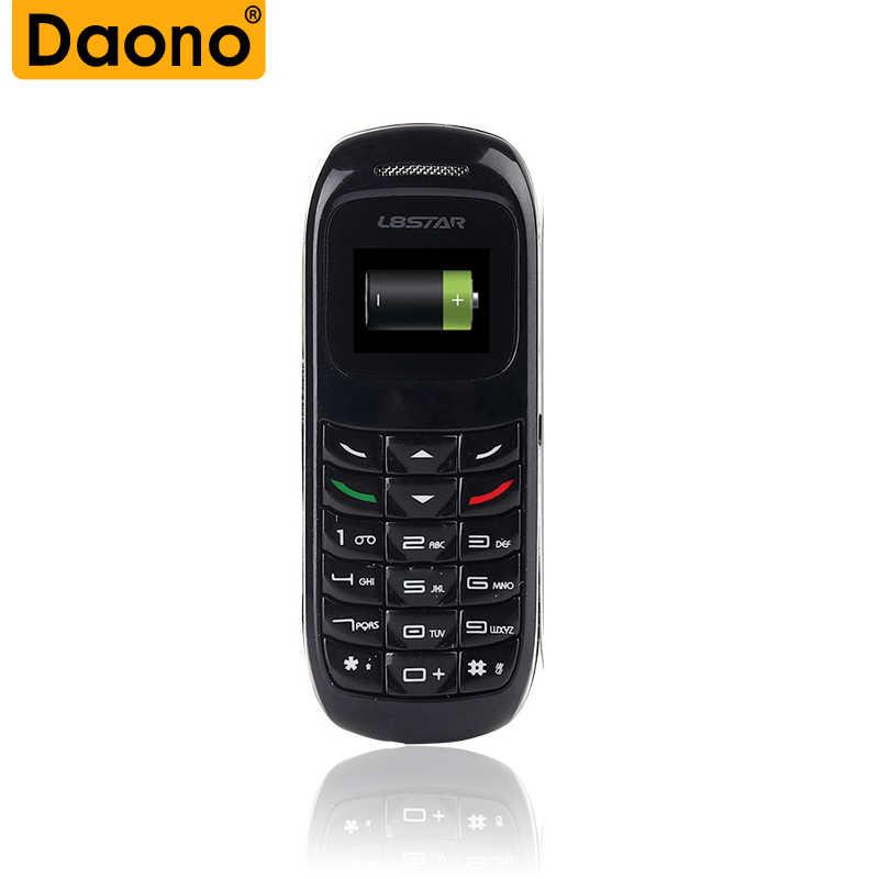 Terbaru BM70 Dialer Bluetooth Earphone Headset Nirkabel Stereo Mini Headphone Saku Telepon Dukungan Kartu SIM Panggilan Dial VS BM50