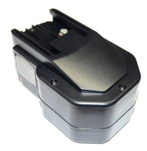 for Atlas 14.4V 3000mAh/3.0Ah power tool batteryB14.4, BF14.4, BX14.4. MXL14.4, BXS 14.4, MX14.4, MXS14.4