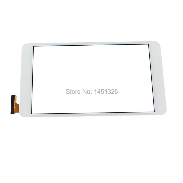 FPCA-70V1-V01 7inch Touchscreen Glass Digitizer For Teclast P78HD Tablet PC New