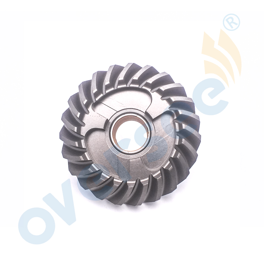 For TOHATSU/MERCURY 25HP-30HP FORWARD GEAR REPLACES 346-64010-0 812944T01