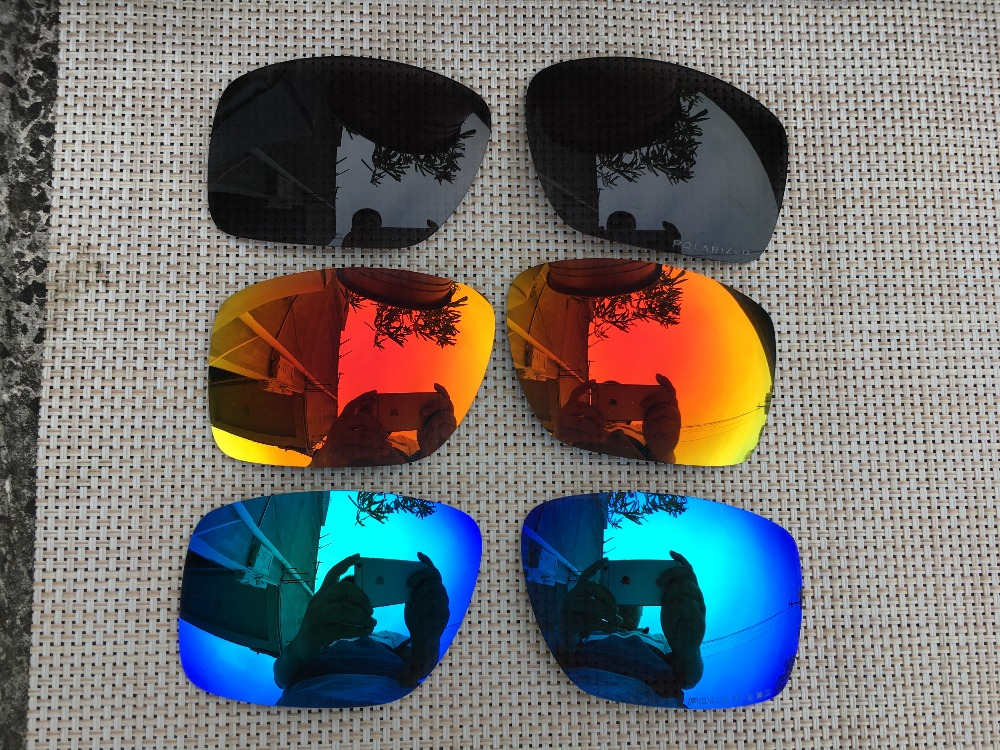a06b9d7175c Buy polar fire sunglasses and get free shipping on AliExpress.com