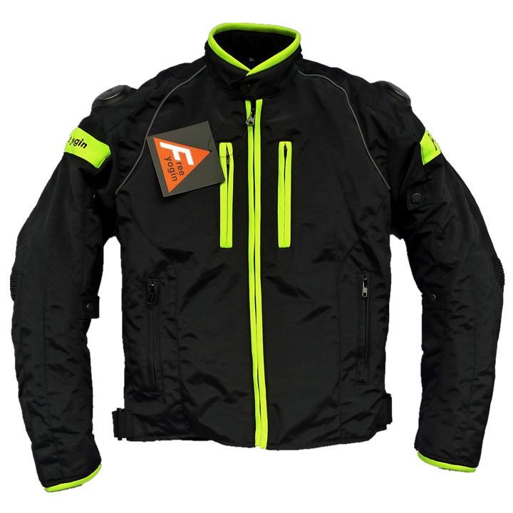 Pria Body Armor Hot Sale Motocross 2016 Baru Musim Dingin Hangat Jaket  Motor Balap Titanium 2f2e65ff8f