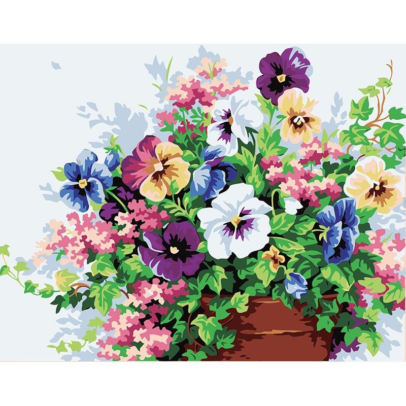 Summer-Ray Mixed Color Satin Roses Rosettes Flower Ribbon Flower DIY Craft Wedding Decorations 20mm, 200pcs