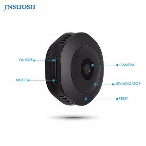 Image 3 - Mini full HD 1080 P micro infrarot nachtsicht bewegungserkennung kleine video recorder DVR Camcorder Mini Cam sport im freien hohe