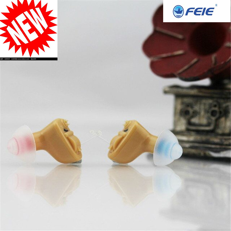 Invisible Hearing Aid In Ear Care Tools Medico Deafness Products Mini Device Elderly Deaf apparecchio acustico S-9A Drop ship invisible hearing aid in ear care tools medico deafness products mini device elderly deaf apparecchio acustico s 9a drop ship