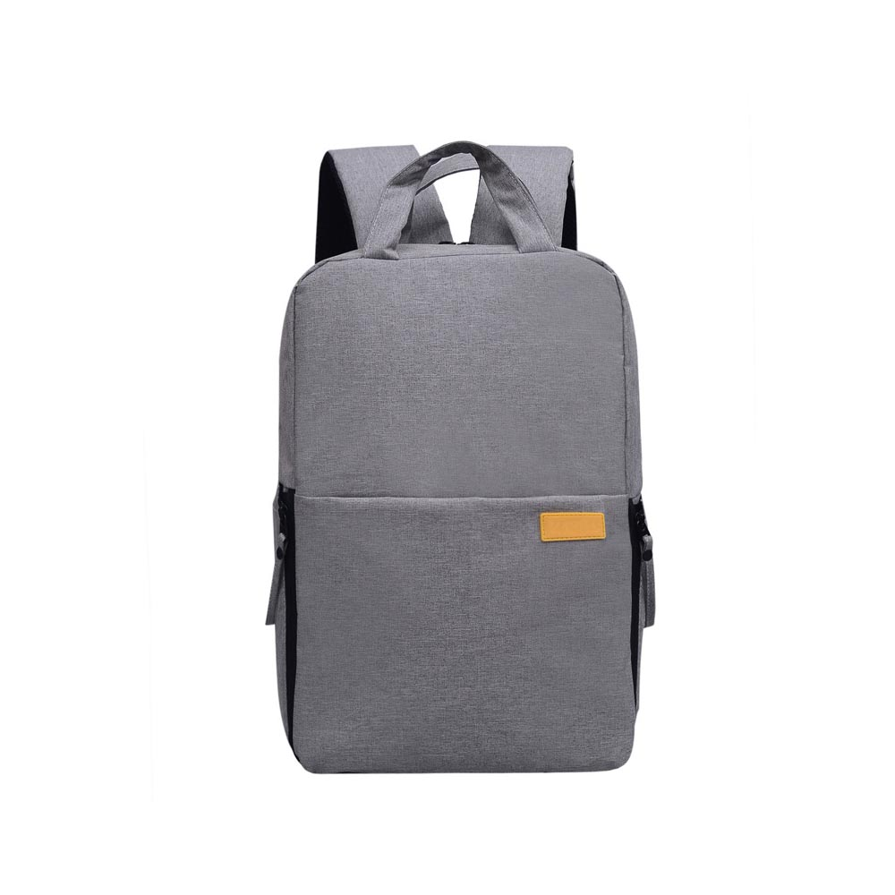 Fashion Camera Bag DSLR Laptop Backpack Waterproof Rucksack Travel Multifunctional Backbag for Camera Lens Tripod Accessories P0