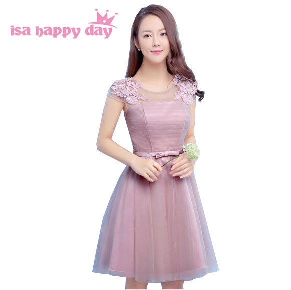 New Arrival Blush Formal Ball Gownprincess Special Occasion Ladies