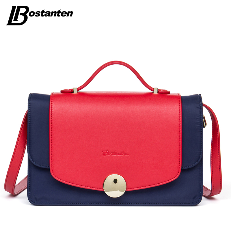 Online Buy Wholesale cheap red handbags from China cheap red ...