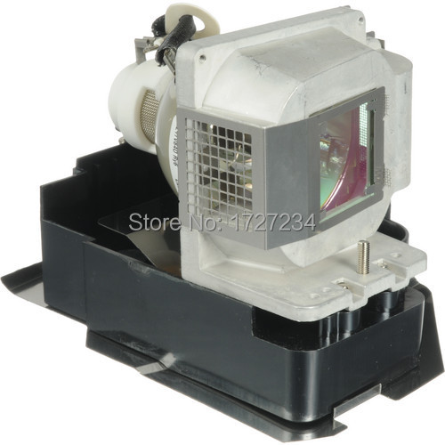 ФОТО High Quality 180 Days Warranty Projector lamp VLT-XD500LP for Mitsubishi XD500U/XD500U-G with housing
