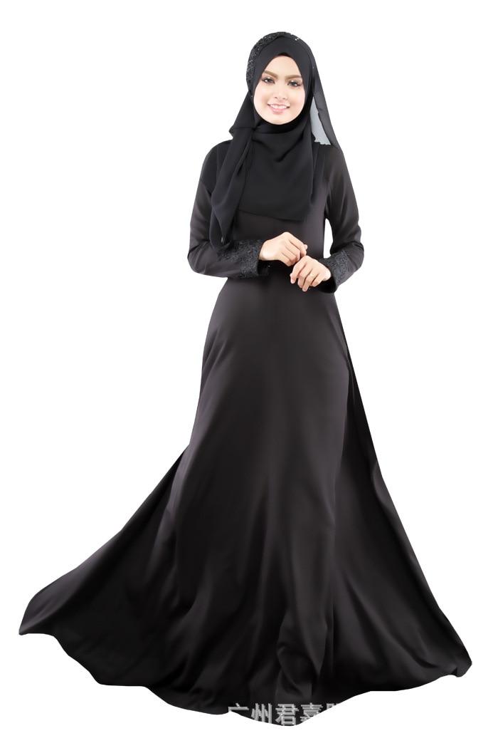 ware neck single muslim girls Islamic swimwear islamic swimsuit women hijab swimwear full coverage swimwear muslim swimming beachwear swimsuit sport clothing muslim-women-under-scarf-hat-cap-islamic-ladies- muslim woman instant scarf hijab islamic head wear neck cover under scarf hat fashion breathable embroidery.