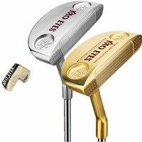 מועדוני 2017 גולף חדשים 4 כוכבים 304 גולף יציקת ברזל רך מגהצים מועדוני סט גולף להתבטל גולף גרפיט פיר ברזל נירוסטה R