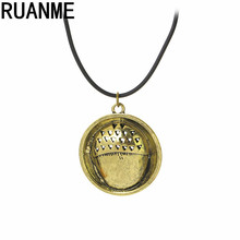 Fashion jewelry charm sweater necklace popular hot zinc alloy necklace, pendant jewelry accessories