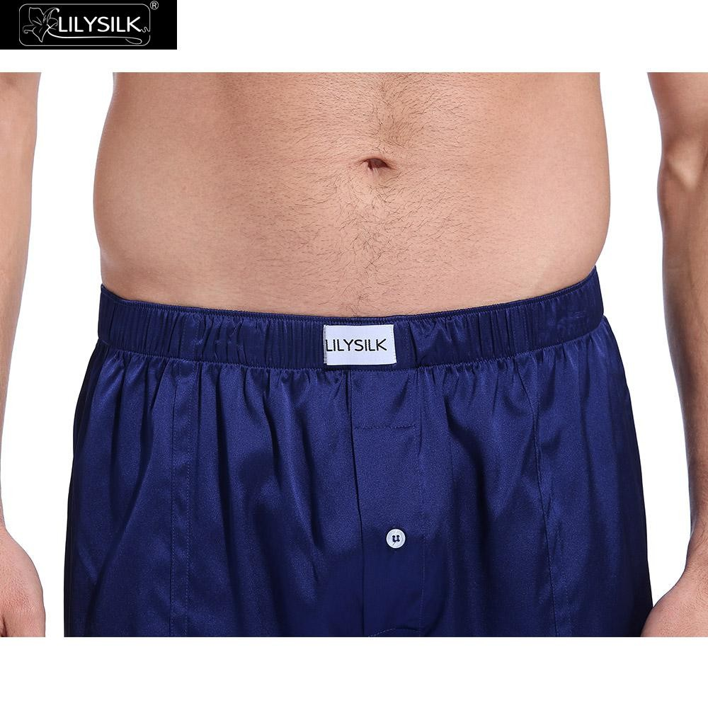1000-blue-luxury-fitted-draping-silk-boxer-for-men-07