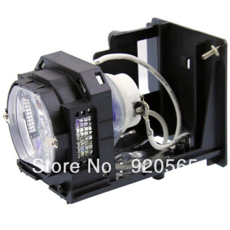 Replacement Projector bulb/Lamp With Housing VLT-XL650LP For HL2750/HL650U/MH2850U/WL2650/WL639/XL2550/XL650/XL650LP/XL650U xim lamps vlt xd500lp replacement projector lamp with housing for mitsubishi xd510 xd500u xd510u ex51u sd510u wd500ust wd510u