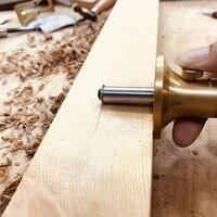 Wheel Marking Gauge Woodworking Dovetail Marker Scribe Wood Marking Tool