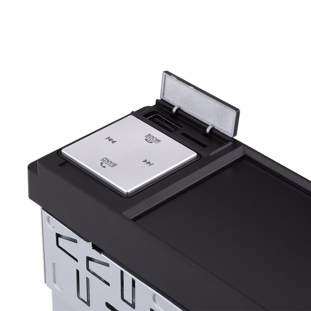QC02107-19