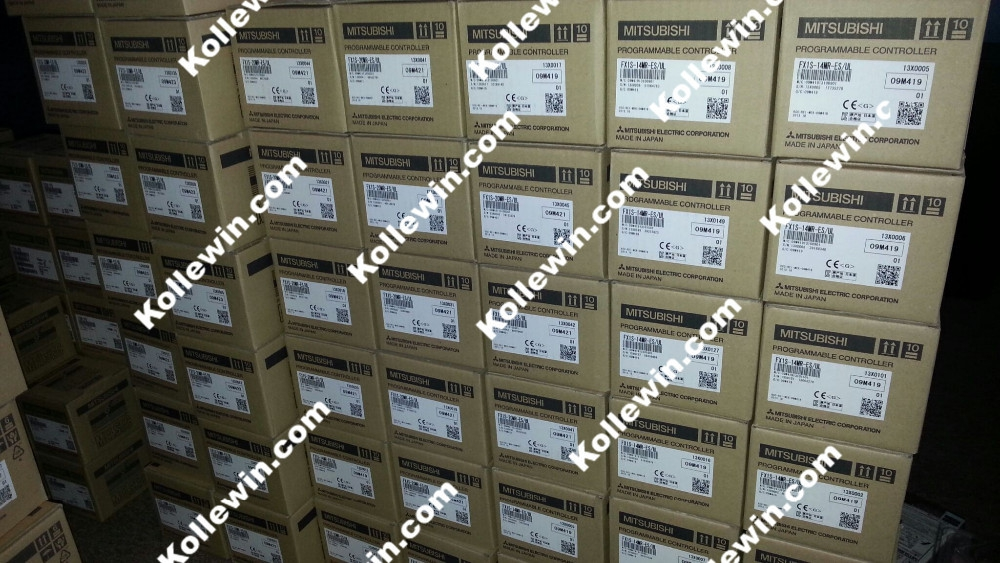 1pc QX80 MELSEC PLC Module, INPUT MODULE16 POINTSOURCE DC IN QX80 NEW in Box Free Shipping 1pc new in box original c200h ps221 c200hps221 plc module