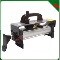 Pneumatic Tyre Opener Portable Tire Spreader Automatic Tyre Service For Car Suv