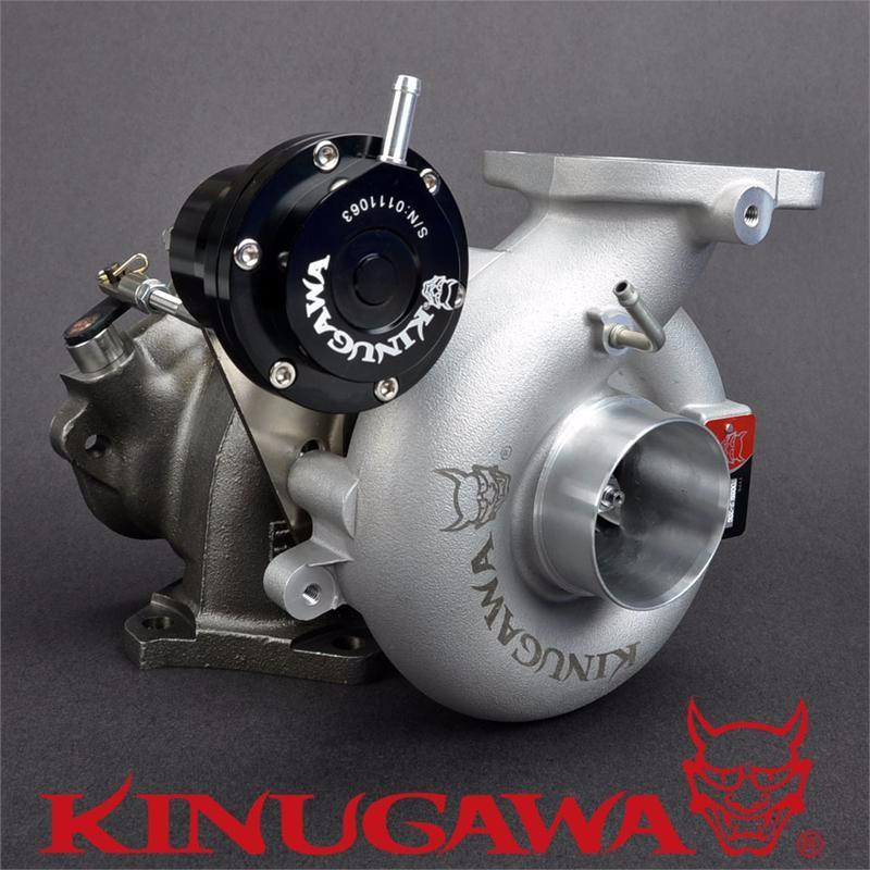 KinugawaGRBB.2