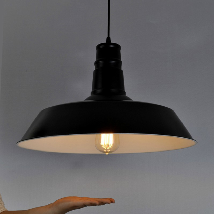 Ceiling Lamp Installation Cost: Free Shipping Repica Industrial Vintage Ceiling Lamp (Dia