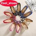 Hot 2016 Luxury Brand Women Satin Rhinestone Wedding Shoes High Heels Pointed Toe Pumps Woman Shoes 10 Color 9cm high heels 395