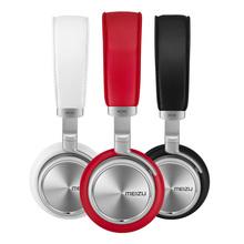 Original HD50 HIFI Headphones Stereo Bass Noise Cancelling Headset with Micphone High Quality For Moblie phone Samsung iphone
