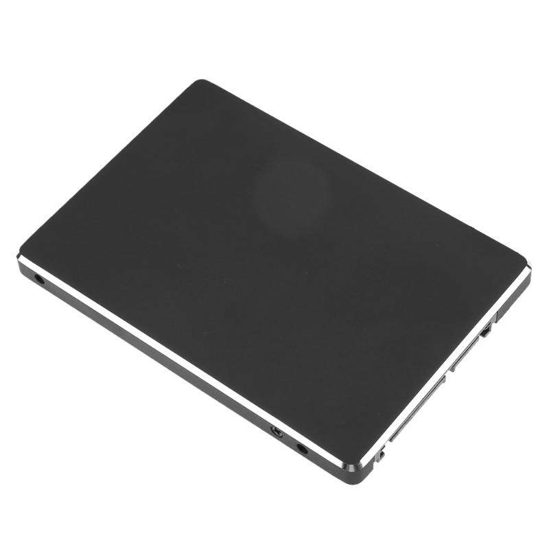High Speed Aluminum Alloy 2.5 inch NGFF 2280 M.2 to SATA USB 3.0 SSD Metal Hard Disk M.2 Adapter Box HDD Enclosure for SSD ugreen hdd enclosure sata to usb 3 0 hdd case tool free for 7 9 5mm 2 5 inch sata ssd up to 6tb hard disk box external hdd case