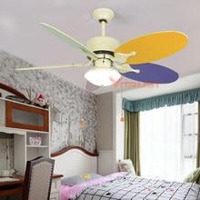 Ventilator Lamp. Lustra Ventilator Cr Cu Bec With Ventilator Lamp ...