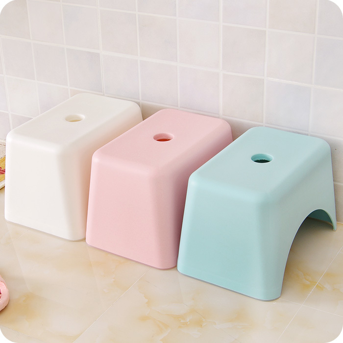 Online Shop Japanese household thick plastic stool shoes stool childrenu0027s bath stool | Aliexpress Mobile & Online Shop Japanese household thick plastic stool shoes stool ... islam-shia.org