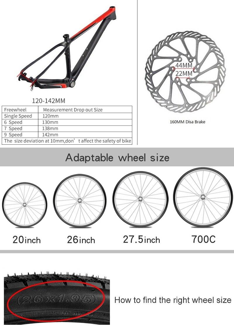 Cheap 36V 250W Bafang eBike Brushless Gear Rear Hub Motor Electric Bicycle Conversion Kit with 10Ah Wheel Drive Bike Battery Kit 5