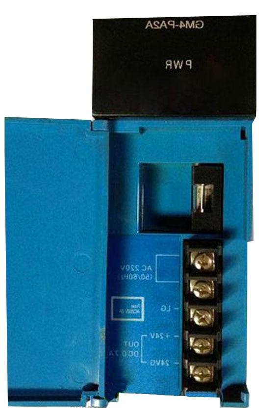 GM4-PA2A Power module K300S MASTER-K 1year Warranty пароочиститель grand master gm j205t желтый 1750вт 380589